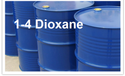 1,4-Dioxane Chemical