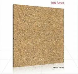 Mosaic Double Charged Vitrified Tiles, 8 - 10 mm