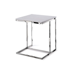 Stainless Steel Hotel Table