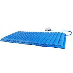 health care bed air mattress