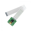 5MP Raspberry Pi Zero W Camera Module W/ HBV FFC Cable