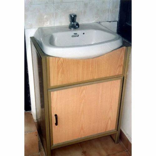 size 40 250c0 a66c4 Wooden Wash Basin Cabinet