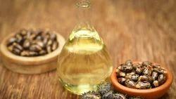 Organic Coldpressed Castor Oil