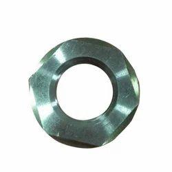 Washing Machine Flange Nut, Size: M4