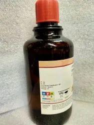 KF-Karl Fischer Reagent Pyridine Free