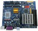 Mootek Intel Isa Slots Industrial Motherboards For Industrial