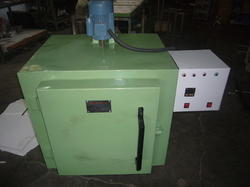 Mould Preheat Oven