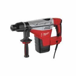 K 545 S Hammer Drill