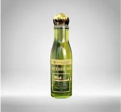 Reehair Oil