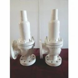 CS Export Quality Safety Relief Valve