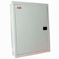 ABB Distribution Boards