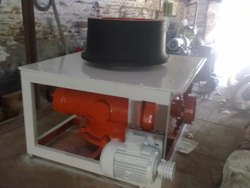 Semi Automatic Wire Drawing Machine