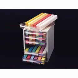 Tissue Block Cabinet