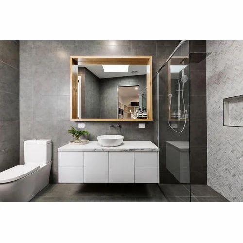 Bathroom Vanity Unit, Vanity For Bathroom