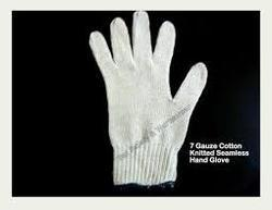 All-Types-of-Rubber-Industrial-Glove