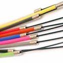 Teflon Cable