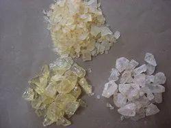 Alkyl Phenol Formaldehyde Resin