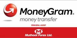 Moneygram - Receive Money From Abroad