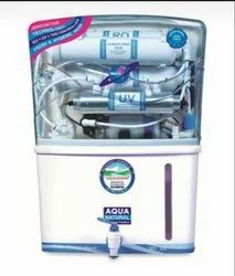Aquafresh Aquagrand Water Purifiers