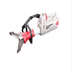 Smart Hydraulic Battery Combi Tool