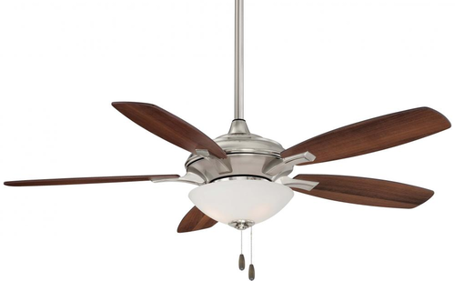 Philips ceiling fan view specifications details of ceiling fans philips ceiling fan aloadofball Images