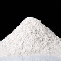 Amisulpride Powder
