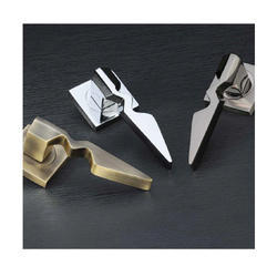 MVM Mortise Handles