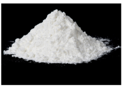 99% Pure White Quartz Powder, 50 Kg And 1 Ton