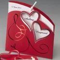 Wedding Card  SC-1.4-0002