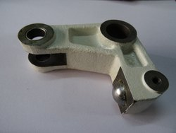 Cloth Pressure Angle Lever for epoca