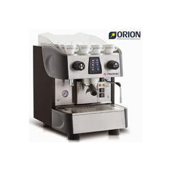 Promac Club Me Coffee Machine