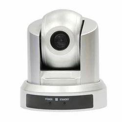 Glimsonic HD10 Cameras