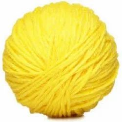 42 Yellow Acid Dyes