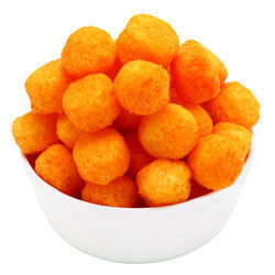 Magic Masala Cheese Ball, Packaging Type: Packet, Packaging Size: 200g