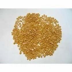 A.P. Traders Toor Dal, Packaging Size: 1 Kg to 25 Kg, Packaging Type: PP bag