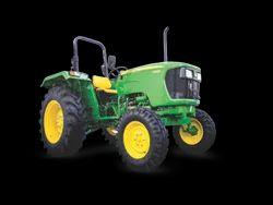 John Deere 5205D Series Tractor