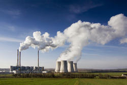 Environmental Testing Laboratories