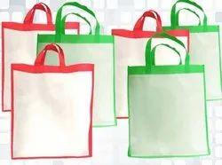 Roto Fabric Bag