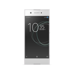 Xperiatm XA1 Smart Phone