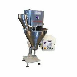 Kumkum Powder Packaging Machine