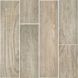 Wooden Floor Tile