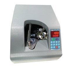Bundle Note Counting Machine Desktop Model