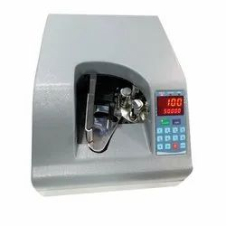 1500 Desktop Bundle Note Counting Machine