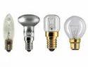Light And Lighting Equipment
