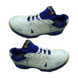 Volley Ball Sports Shoes