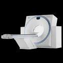 Siemens Emotion Dual Slice CT Machine