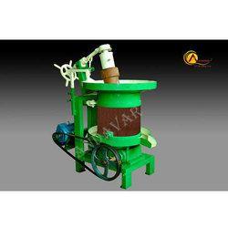 Marachekku Oil Extraction Machines