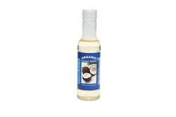 Arya Farms Coconut Hair Oil 150ml