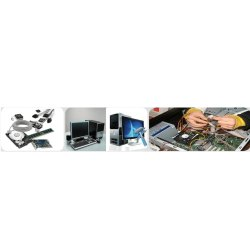 Hardware Installations Upgrades Amc Solution