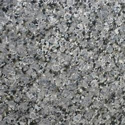Crystal Grey Granite